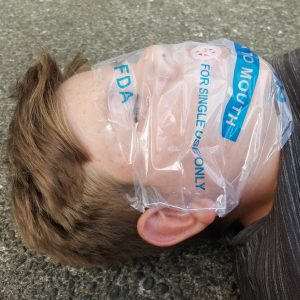 cpr-face-shield-cpr resuscitation