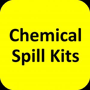Chemical Spill Kits nz