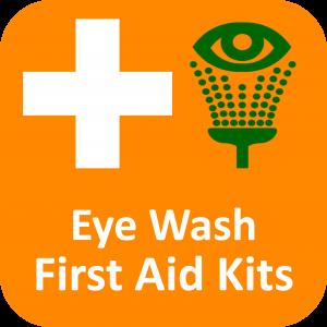 eye wash first aid kits nz